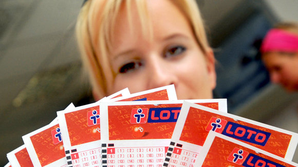 Lottery Jackpots The Biggest Upcoming Lottery Prizes