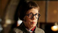 NCIS: Los Angeles - Hetty