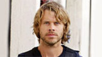 NCIS: Los Angeles - Deeks
