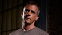 Chicago Fire - Christopher