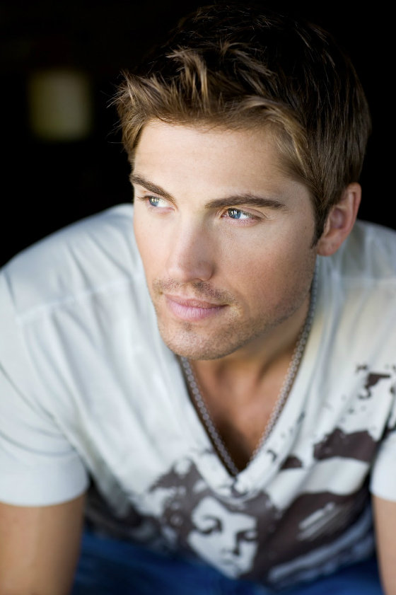 Eric Winter (foto: Facebook Eric Winter)