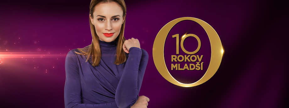Roztomilý titulok pre online dating