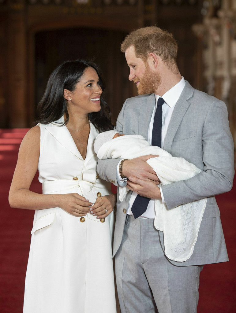 Britain_Royal_Baby108920614483.jpg