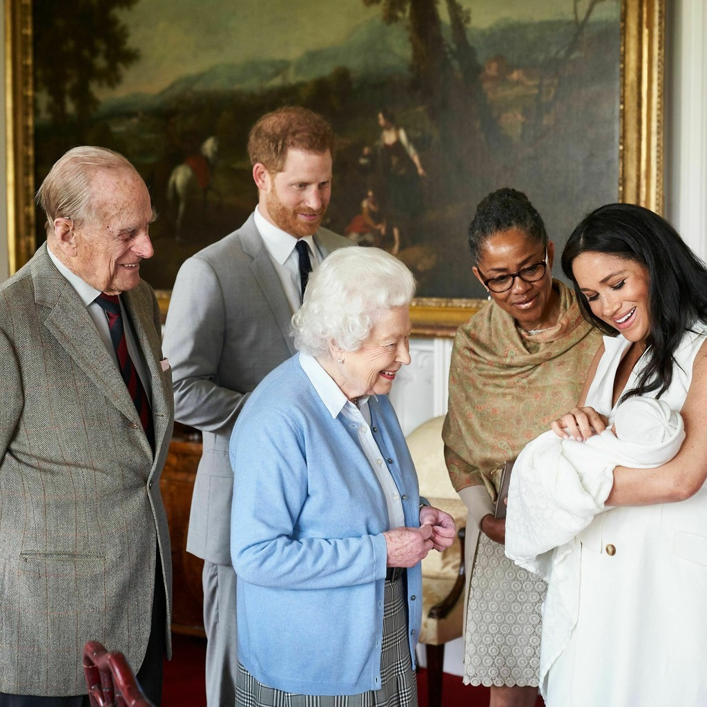 Britain_Royal_Baby109105614550.jpg