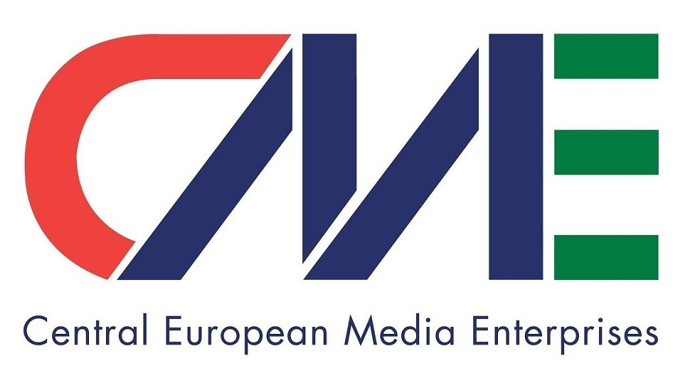 Central European Media Enterprises